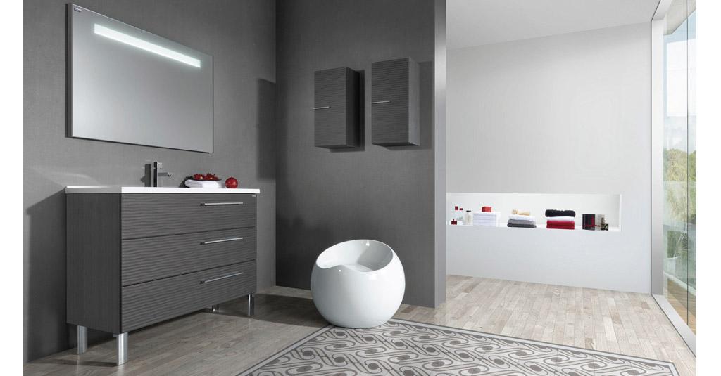 Unique Door Cabinets Design My Space